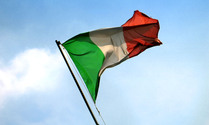 italian-flag-1623808